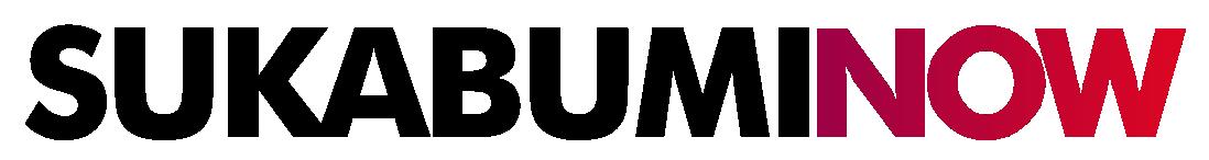 Sukabuminow.com